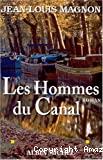 Les hommes du canal
