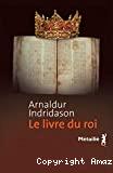 Livre du roi (Le)