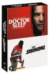 Doctor Sleep + Shining