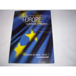 EUROPE- Lointaine Jérusalem