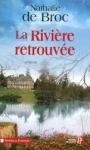 La rivière retrouvée
