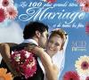 100 plus grands titres du mariage et de toutes les fêtes (Les)
