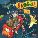 Baobal
