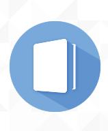 5 histoires pour s'amuser !