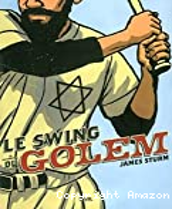 Le swing du Golem
