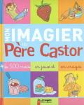 Mon imagier du Père Castor