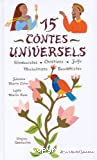 15 contes universels