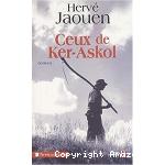 Ceux de Ker-Askol