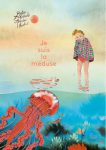 Je suis la méduse