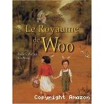 Le royaume de Woo