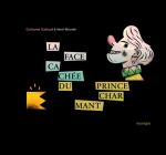 La face cachée du prince charmant