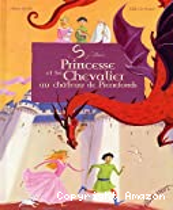 Si j'étais princesse et toi chevalier au château de Pierrefonds