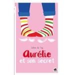 Aurélie et son secret
