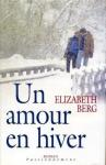 Un amour en hiver