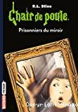 Prisonniers du miroir n4 ed2010 05-10