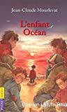 Enfant ocean (L')