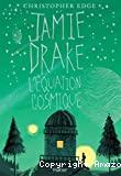 Jamie Drake