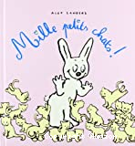 Mille petits chats !
