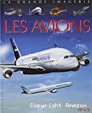 Avions (Les)