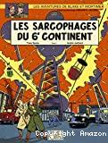 Les sarcophages du 6e continent