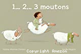 1... 2... 3 moutons