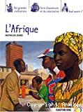 Afrique (L')