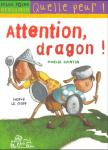 Attention, dragon !