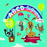 ABCD signes