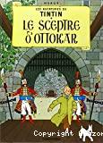 Sceptre d'ottokar (Le)