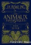 Animaux fantastiques (Les)