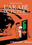 L'Arabe du futur 3