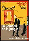 La comédie de la jungle