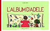 Album d'adele (L')