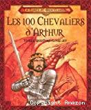 100 chevaliers d'arthur (Les)