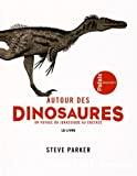 Autour des dinosaures