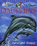 Dauphins (Les)